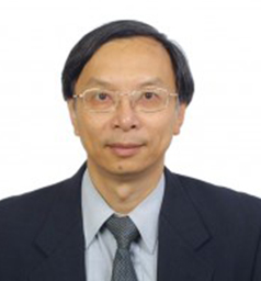 Anthony Yeh